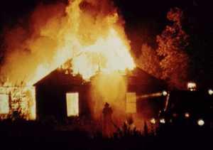 brandend huis_20130808