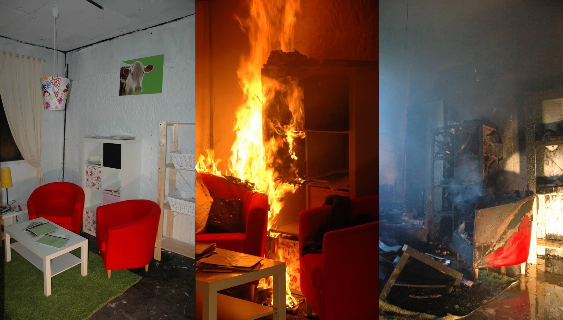 testbrand_voor_tijdens_na.jpg