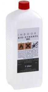 fles_bioethanol