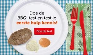 0047_BBQ Campagne Startscherm v2