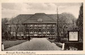 BWC Beverwijk 1974