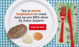 www.brandwondenstichting.nlbbq