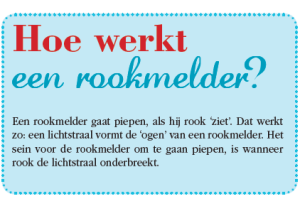 artikel_hoe_werkt_een_rookmelder_wdjbbkrant_2013