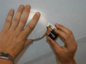 rookmelder_batterij_vervangen