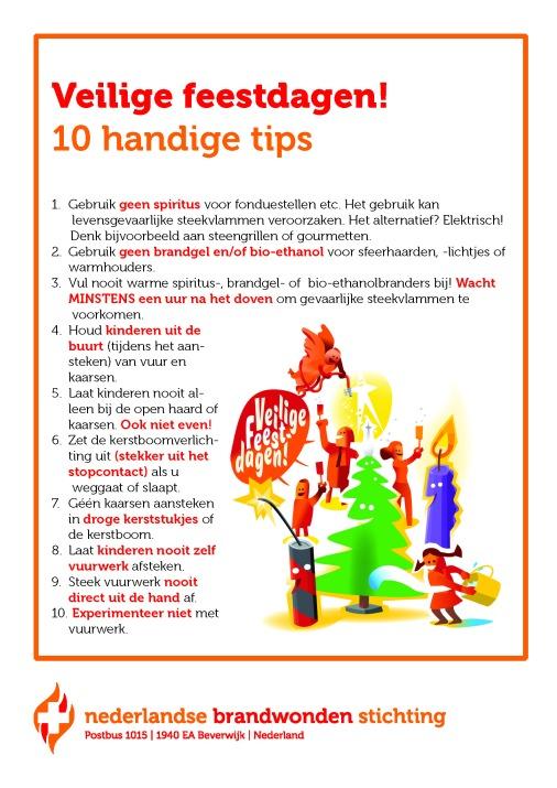 veilige-feestdagen-tips