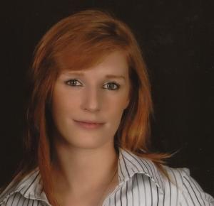 Eva Drost werd maar 24 jaar oud.