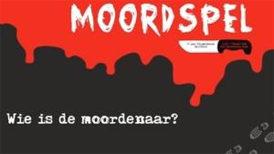 903-moordspel_resized